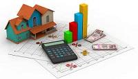 Trả lại tài sản gửi giữ trong hợp đồng gửi giữ tài sản