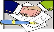 Trách nhiệm bồi thường thiệt hại trong hợp đồng vận chuyển tài sản