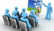 Trách nhiệm công khai các lợi ích liên quan của tổ chức tín dụng