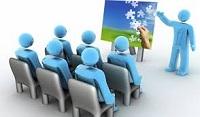 Trách nhiệm của chính quyền địa phương cấp tỉnh trong việc hỗ trợ doanh nghiệp nhỏ và vừa