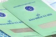 Trách nhiệm của cơ quan bảo hiểm xã hội