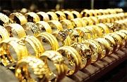 Trách nhiệm của doanh nghiệp hoạt động sản xuất vàng trang sức, mỹ nghệ