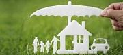 Trách nhiệm của đối tượng cung cấp dịch vụ bảo hiểm qua biên giới