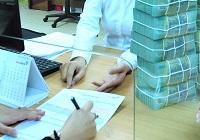 Trách nhiệm của ngân hàng hợp tác xã đối với quỹ tín dụng nhân dân