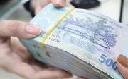 Trách nhiệm của ngân hàng nhận ký quỹ của doanh nghiệp bán hàng đa cấp