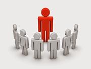 Trách nhiệm của người quản lý trong công ty TNHH một thành viên?