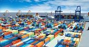 Trách nhiệm của tổ chức, cá nhân gia công, sản xuất hàng hóa xuất khẩu