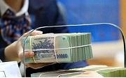 Trách nhiệm của tổ chức tín dụng nơi cá nhân, tổ chức bị cưỡng chế mở tài khoản
