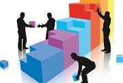 Trách nhiệm khi không góp đủ vốn điều lệ công ty TNHH một thành viên