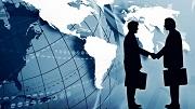 Trách nhiệm phối hợp, hỗ trợ trong giải quyết vụ việc cạnh tranh