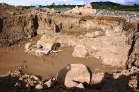 Trách nhiệm bảo vệ khoáng sản chưa khai thác của Ủy ban nhân dân các cấp