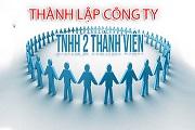 Trách nhiệm tài sản của thành viên công ty TNHH hai thành viên trở lên