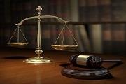 Trách nhiệm tiếp nhận tố giác, tin báo về tội phạm, kiến nghị khởi tố