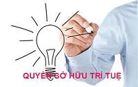 Trách nhiệm và nội dung quản lý nhà nước về quyền tác giả, quyền liên quan