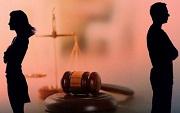 Tranh chấp về hôn nhân và gia đình do Tòa án dân sự giải quyết