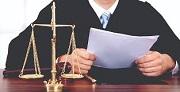 Tranh luận tại phiên tòa hình sự có giới hạn thời gian không?
