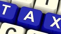 Trao đổi thông tin cảnh báo các trường hợp vi phạm pháp luật thuế