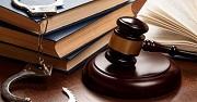 Triệu tập người đại diện theo pháp luật của pháp nhân thương mại