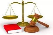 Trình bày của đương sự, Kiểm sát viên tại phiên tòa phúc thẩm hành chính