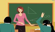 Trình độ chuẩn được đào tạo của giáo viên cấp 1, 2, 3 theo quy định mới