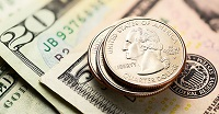 Trình tự cấp Giấy phép đối với tổ chức tài chính vi mô