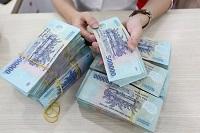 Trình tự cấp giấy phép thành lập ngân hàng hợp tác xã
