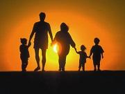 Trình tự giải quyết việc nhận cha, mẹ, con tại Việt Nam
