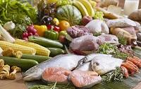 Trình tự thu hồi tự nguyện thực phẩm không bảo đảm an toàn