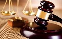 Trình tự, thủ tục buộc phải chấp hành án phạt tù của bản án đã cho hưởng án treo