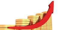 Trình tự, thủ tục đầu tư bổ sung vốn điều lệ đối với doanh nghiệp đang hoạt động