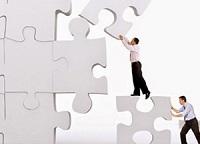 Trình tự, thủ tục đầu tư vốn nhà nước để thành lập doanh nghiệp nhà nước