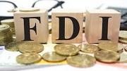 Trình tự, thủ tục điều chỉnh giấy chứng nhận đầu tư ra nước ngoài