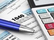 Trình tự thủ tục gia hạn nộp thuế