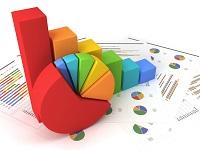 Trình tự, thủ tục lập hồ sơ đầu tư vốn nhà nước để mua lại một phần hoặc toàn bộ doanh nghiệp