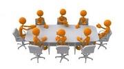 Trình tự, thủ tục phiên họp của Hội đồng định giá tài sản trong TTDS