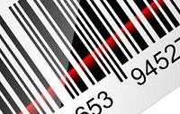 Trình tự thực hiện cấp mã số doanh nghiệp tự động