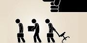 Trong lúc thất nghiệp có được hưởng bảo hiểm y tế không?