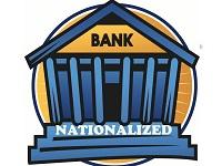 Trụ sở chính của ngân hàng thương mại, chi nhánh ngân hàng nước ngoài, văn phòng đại diện