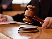 Trường hợp khám xét người không cần lệnh trong tố tụng hình sự?