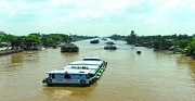 Trường hợp nào được xóa đăng ký phương tiện thủy nội địa