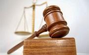 Trường hợp nào người bị kết án tham gia phiên tòa giám đốc thẩm?
