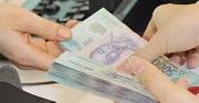 Trường hợp nào quỹ xã hội, quỹ từ thiện bị thu hồi giấy phép thành lập?