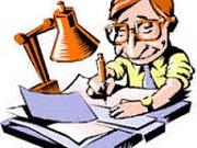 Trường hợp sử dụng tác phẩm đã công bố không phải xin phép, không phải trả tiền nhuận bút, thù lao