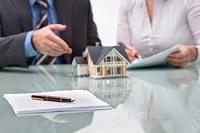 Trường hợp tài sản bảo đảm không thuộc sở hữu của bên bảo đảm