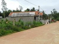 Trưởng thôn có quyền thu hồi đất không