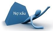 Tư vấn thu hồi đòi nợ - Gọi Luật sư Nguyễn Văn Thành: 0909763190