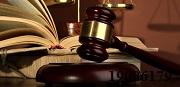 Tư vấn Luật an ninh quốc gia – gọi 19006179