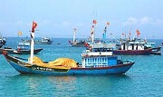 Tư vấn Luật biển Việt Nam – gọi 19006179