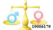 Tư vấn Luật bình đẳng giới – gọi 19006179