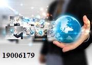 Tư vấn Luật chuyển giao công nghệ - gọi 19006179